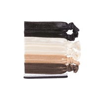 Neutral Anywear Elastics