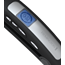 Remington Flat Iron S7901A