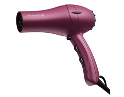 T|Studio Silk AC Professional Hair Dryer