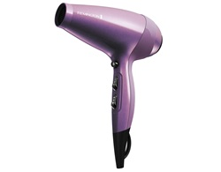 T|Studio LUXE AC Professional Hair Dryer