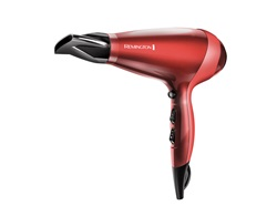 Silk Hair Dryer