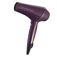 T|Studio™ Thermaluxe™ Ceramic Ion AC Professional Hair Dryer