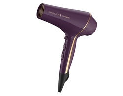 AC9140 Thermaluxe Hair Dryer