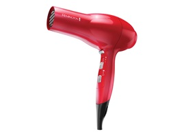 Extreme Volume and Shine Hair Dryer
