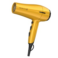 Ultimate Finish Hair Dryer