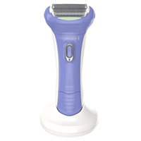 Smooth Glide Rechargeable Shaver