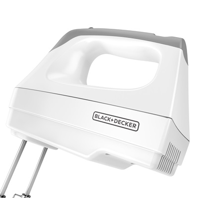 black and decker home cafe manual