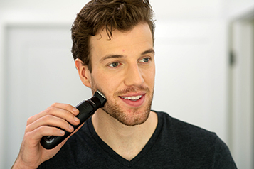 remington grooming tips for the average joe blog post
