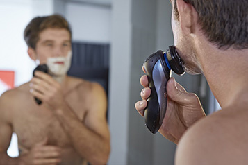 remington how to prevent shaving breakouts blog post