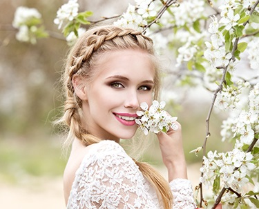 remington braided crown blog post feature image