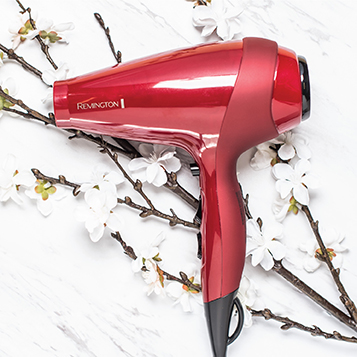 The 10 Best Inexpensive Blow Dryers