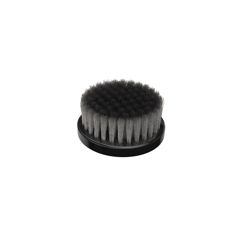 SP-2FC9B Replacement Charcoal Facial Brush Heads for Models FC1000, FC500, & FC1500