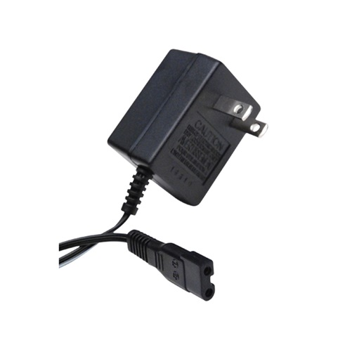 Power Adapter for the BHT600 & BHT650 | RP00181
