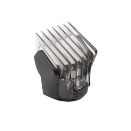 30mm Adjustable Comb Attachment for the PG520 | RP00194