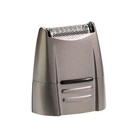 Foil Shaver Attachment for the PG520/PG525 | RP00196