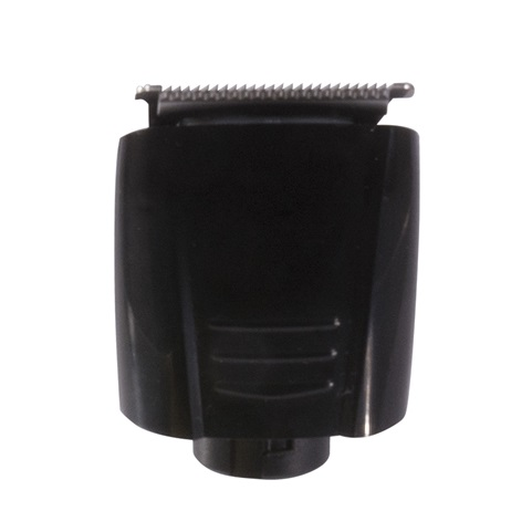 Main Trimmer Head for the PG525 | RP00299