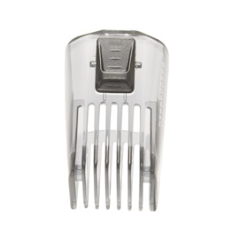 Adjustable Trimming Comb for the PG6135/37/45, & PG6170/71 | RP00361