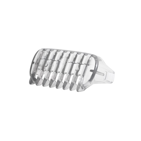 4mm Guide Comb for the BHT250 | RP00468