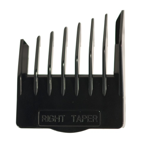 Right Taper Comb For Remington Haircut Kits Rp00324