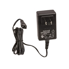 RP00374 Power Adapter
