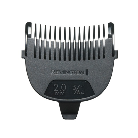 2.0MM Guide Comb For The HC4250 | RP00440
