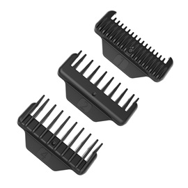 RP00486 Replacement 1,2,4mm Guide Combs for the MB040/60
