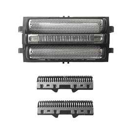 SPF-HF90 Replacement Head for Heritage Series Shavers