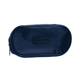 remington shaving pouch for mens shavers rp00220