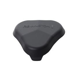 remington headguard for the pr series shavers rp00397