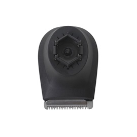 remington grooming head for the verso shavers rp00418