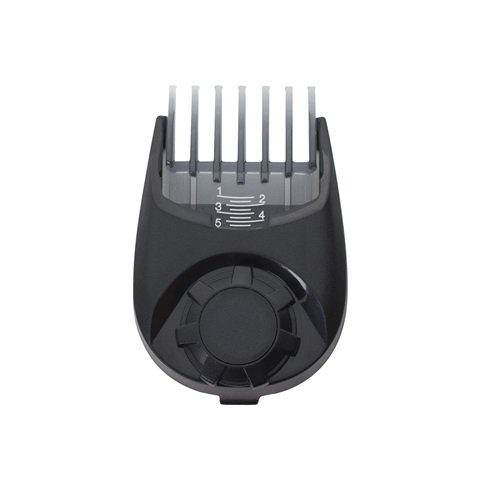 remington adjustable comb for the verso shavers rp00419