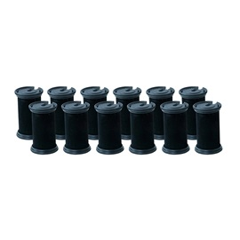 RP00260 Hair Setter Large Rollers
