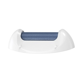 RP00504 CR4000 Extra Coarse Roller - Blue