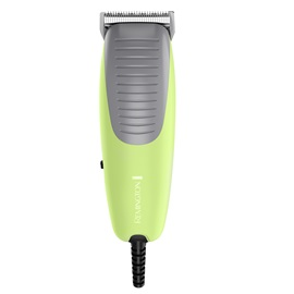 HC5080 Kids Clipper Haircut Kit
