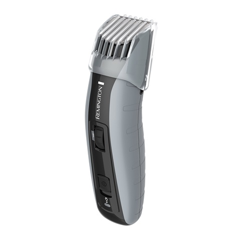 cordless beard trimmer beard styling clippers remington remington. Black Bedroom Furniture Sets. Home Design Ideas