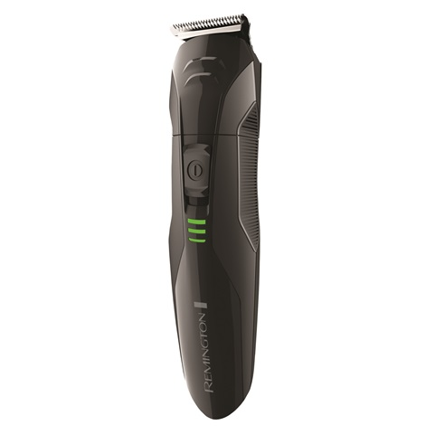 remington pg2016c rechargable stubble and beard trimmer