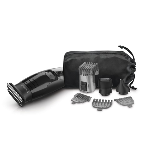 remington pg6125  lithium all in one grooming kit