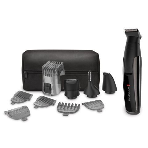 remington pg6171 the crafter beard boss style and detail kit