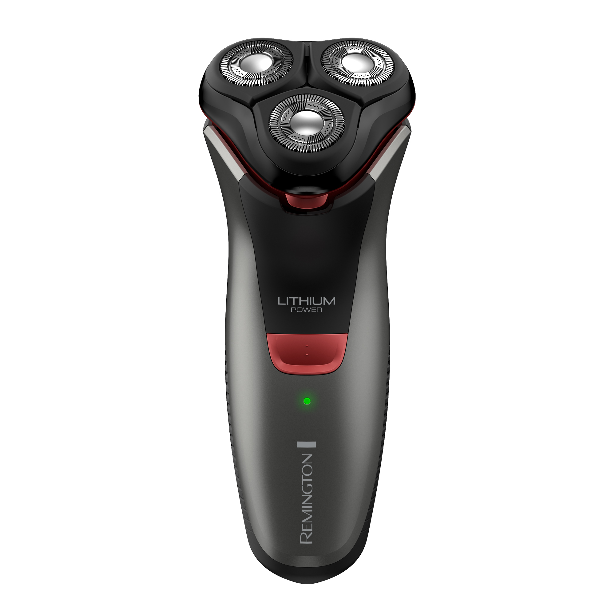 looking for electric shavers like the remington dt45
