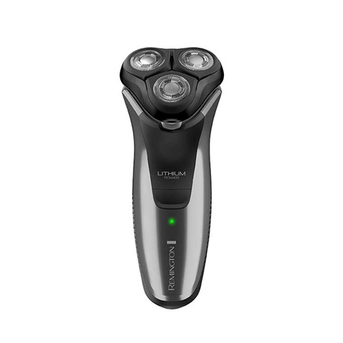REMINGTON® R5100 Series Rotary Shaver  PR1362