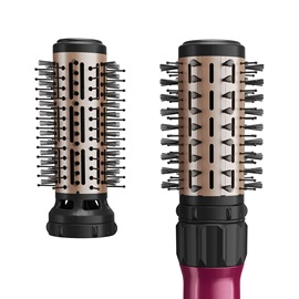 remington as8095 triple infusion air styler