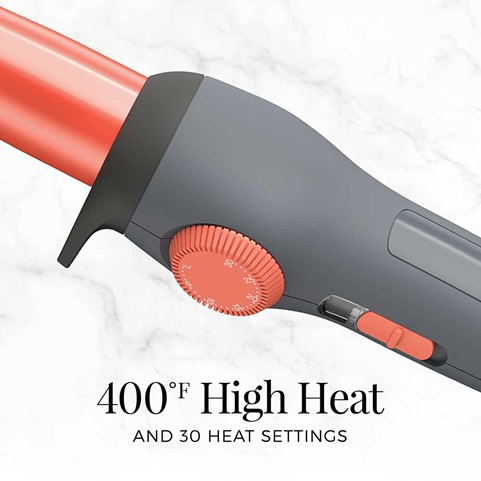 400 degree high heat ci52w1ta