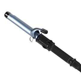 remington ci8125a style therapy 1 inch curling iron