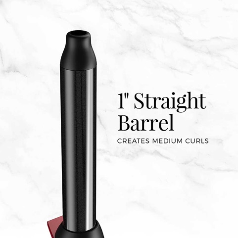 1 inch straight barrel ci9625cl