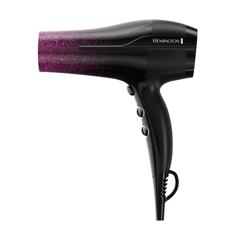 D5950 Ultimate Smooth™ Hair Dryer