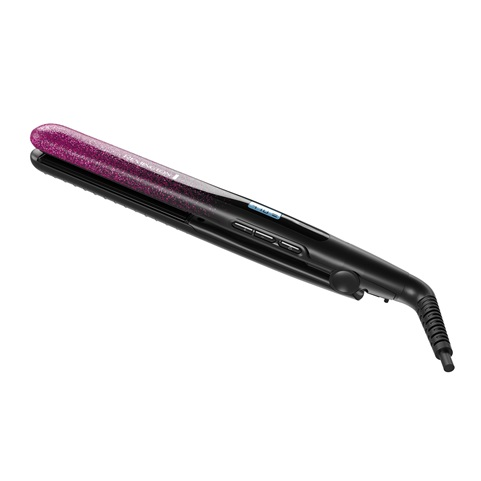 S6500D Ultimate Smooth™ Straightener