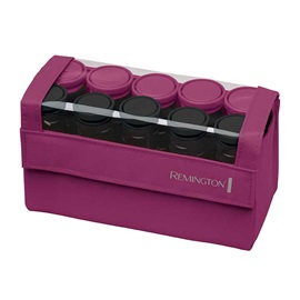 remington compact hot rollers H1015H