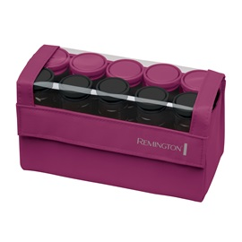 remington ceramic compact hair setter h1015g
