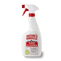 Products Amp Nature S Miracle