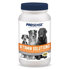ProSense Multivitamin 90 ct